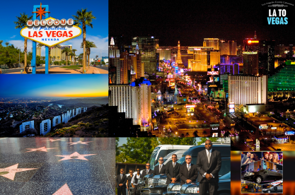 2016-exclusive-tours-from-Los-Angeles-to-Las-Vegas-limo-experience-for-life-LA-to-Vegas-limousine-luxury.png
