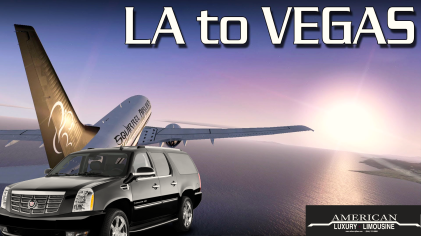 American-Luxury-Limousine-Los-Angeles-to-Las-Vegas-sedan-service-LA