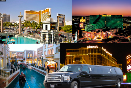 the-2016-Los-Angeles-to-Las-Vegas-limo-service-company