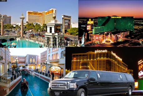 the-2016-Los-Angeles-to-Las-Vegas-limo-service-company