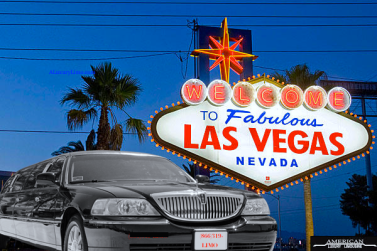 the-LA-to-Vegas-limousine-service-company-offering-sedans-party-bus-stretch-limousine-LA