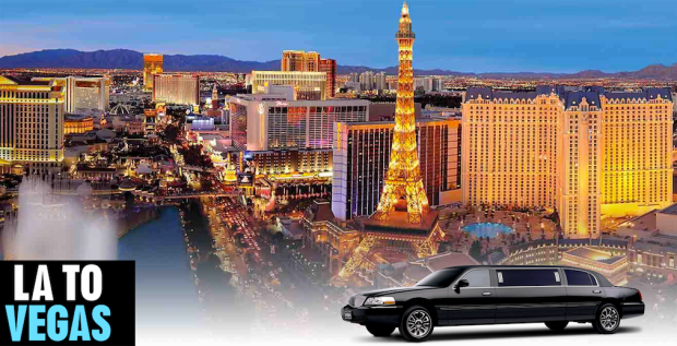 la-to-vegas-limo-or-party-bus-transportation-los-angeles-to-las-vegas-limousine-super-2016-fix